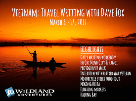 travel-writing-with-dave-webinar-trip-preview-550-px