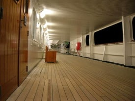 cruise-ship-holland-america-deck-2005