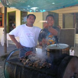 samoa-bbq-copyright-globejotting-dot-com