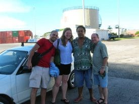 samoa-jerry-taxi-2-copyright-globejotting-dot-com
