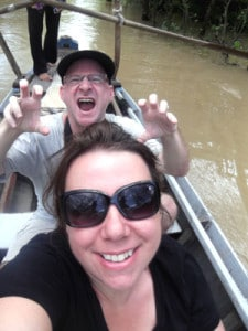 kattina-dave-mekong-delta-self-shot-rawr