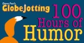 100hours-logo4