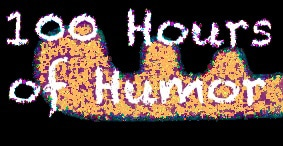 100hours-logo7