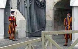 pope-vaticanguard