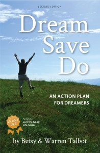 dream-save-d-betsy-warren-talbot