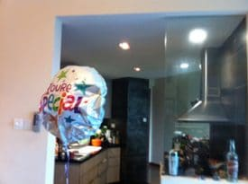 balloon 04