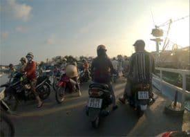 phu-quoc-bridge