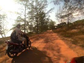phu-quoc-dave-fox-motorbike-2