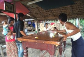 burma-inle-lake-game