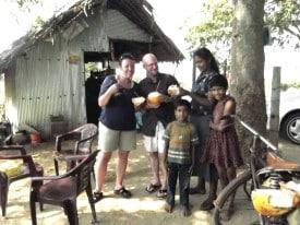Sri Lanka 1251