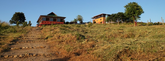 myanmar-burma-inle-lake-red-mountai-estate-winery