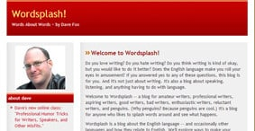 wordsplash-home-tmb