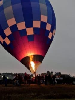 2013_ADK Balloonfest_Kat Fitzpatrick