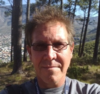 ian-potter-capetown-south-africa