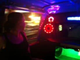 phuket-thailand-disco-tuktuk
