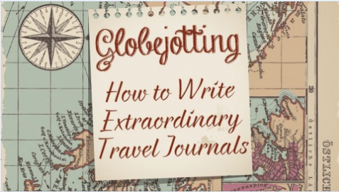online travel writing course Top 10 writing courses how to become a travel writer - our number one pick nomadicmatt ( one of the 'superstars' of travel blogging ) has partnered with award-winning travel writer david farley ( author of an irreverent curiosity and a writing professor at columbia and new york university ) to create a superior online travel writing.