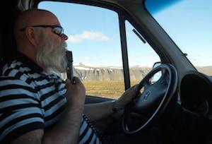 svalbard-maxi-taxi-viggo