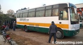 nepal-bus-greenline-globejotting-dot-com