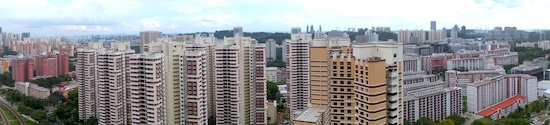 Singapore-balcony-panorama