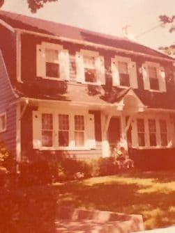 deborah burghardt - house