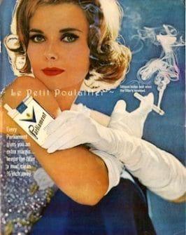 parliament-cigarettes-ad-1962