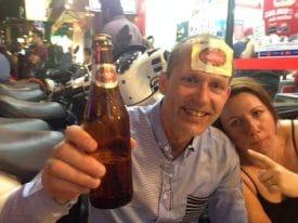 bui-vien-marius-saigon-beer