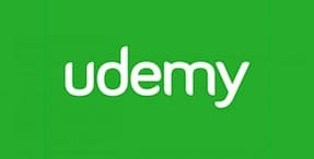 Udemy Slashes Prices on Online Writing Courses