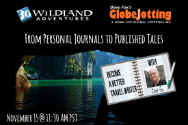 travel-writing-webinar-cover-slide