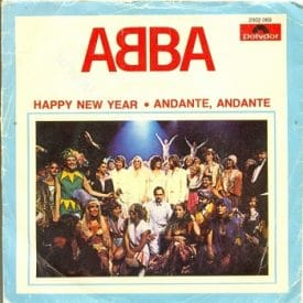 happy_new_year_abba_45