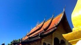luang-prabang-temple-tmb