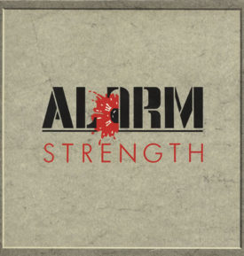 The_Alarm_Strength