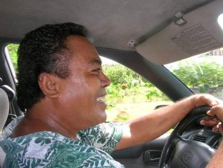 samoa-jerry-taxi-1-copyright-globejotting-dot-com