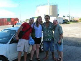 samoa-jerry-taxi-2-copyright-globejotting-dot-com
