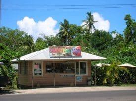 samoa-samys-fast-food-shack-copyright-globejotting-dot-com