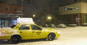 Winter Blast 2008! (!!!!) (!!!!!!!!!!!!!!!!!!!!!!!!!) (AAAAAARRRRRGGGHHHH!!!!!!!!)