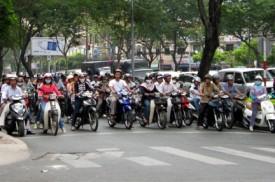 sgn-motorbikes-davefox-globejotting-1