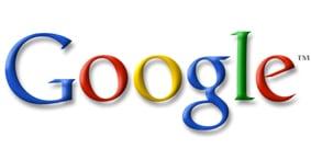 Search Engine Mayhem