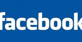 Rage Against Facebook Profile Censorship