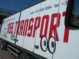 ass-transport
