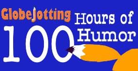 100 Hours of Humo(u)r – Hour 97: Comedic Heroes in Myanmar