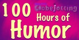100hours-logo6