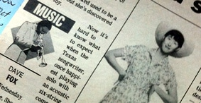 michelle-shocked-article-tmb