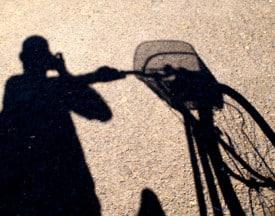 burma-inle-lake-winery-bike-shadow