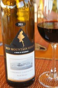 burma-wine-bottle