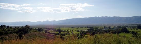 burma-winery-inle-lake-copyright-globejotting-dot-com