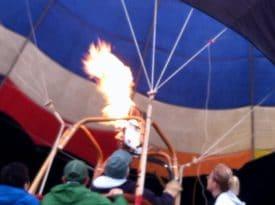 2013_ADK Balloonfest_Kat Fitzpatrick_2