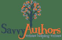 "Free ""Savvy Authors"" Humor Writing Chat: Wednesday, January 22"