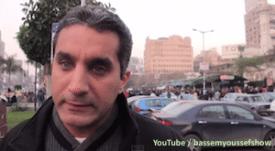 bassem-youssef-youtube