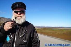 svalbard-maxi-taxi-viggo-copyright-globejotting-dot-com