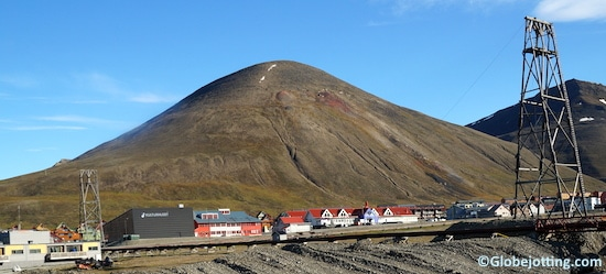 svalbard-longyearbyen-globejotting-dot-com